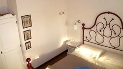 Bed Breakfast Colle di Terria Country House