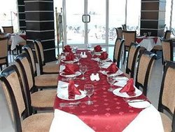 Khalid Restaurant