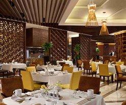 Al Abraj Restaurant