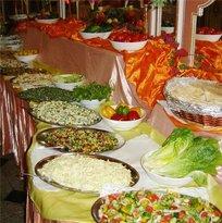 Al Falah Restaurant & Sweets
