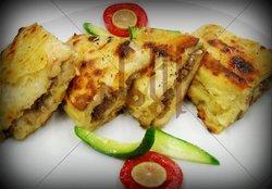 El Emam Restaurants
