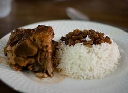 El Mazaq El Iraqy Restaurant