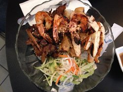 Pho Le Vietnamese Restaurant