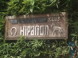 Club Hiparion