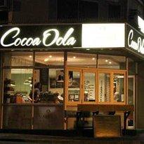 Cocoa Oola