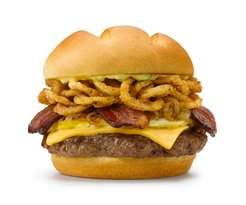 Grill & Burger