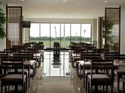 d'Sepinggan Restaurant