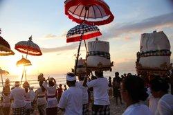Dothey Bali