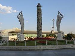 Azalea Scenic Resort