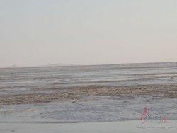 Hulun Lake