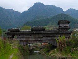 Chuzhou Celadon Museum of Lishui