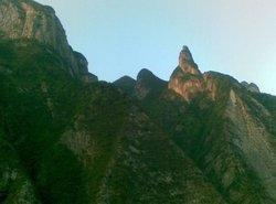 Chongqing Wushan 12 Peaks