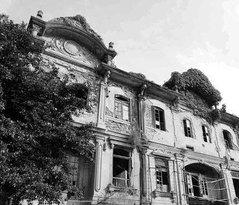 Shantou Museum