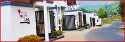 Nestline Holiday Resort