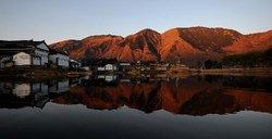 Xihu Scenic Resort