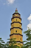 Peifeng Tower