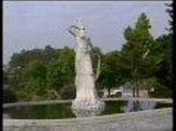 Panzhou Park