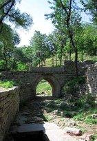 Huangya Cave Forest Park
