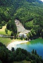 Active Hotel Pineta & Camping