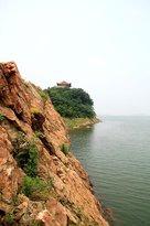 Liangzi Island