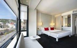 Hotel Miró
