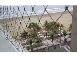 Guilhermina Beach