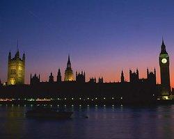 Tim Martin A London Private Tour Guide