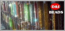D & I Beads