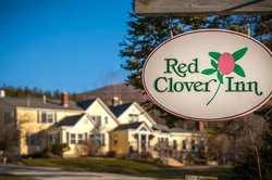 Red Clover Inn & Restaurant