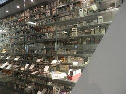 HNF MuseumsForum