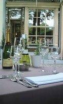 Vivendum Restaurant - Hostellerie