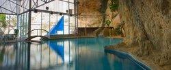 西西莉亞水療酒店