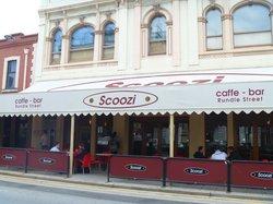 Scoozi