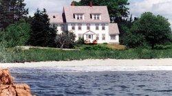 Acadia Oceanside Meadows Inn