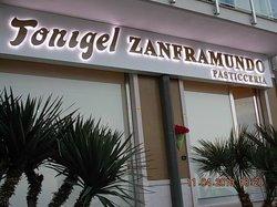 Pasticceria Zanframundo tonigel