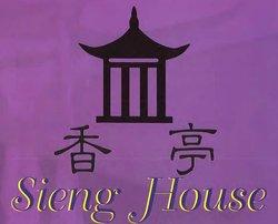 Sieng House Restaurant