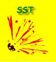 SST P