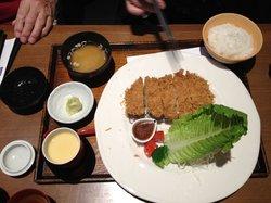 ร้านอาหาร โอโตยะออฟโตเกียว (ออโตย่า)