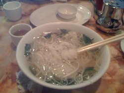 Pho Nhu Vu