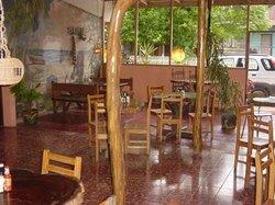 Tipico Luci Restaurant