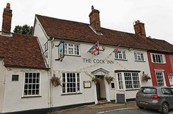 The Cock