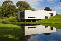 Museo Nacional de Irlanda - Vida en el Campo