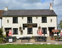 John Bunyan Pub