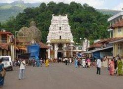 Hosaligamma Shrine