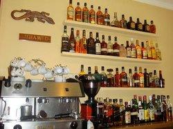 Bar la Carihuela