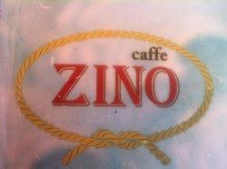 Zino Caffe Bar & Pizzeria