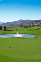 ‪Osoyoos Golf Club‬