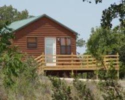 The Hideaway Ranch & Retreat