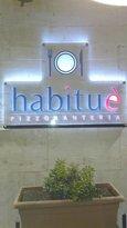 Habitue'