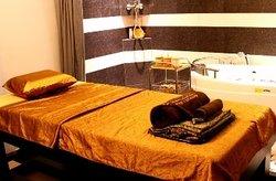 First Choice Spa, Massage & Reflexology